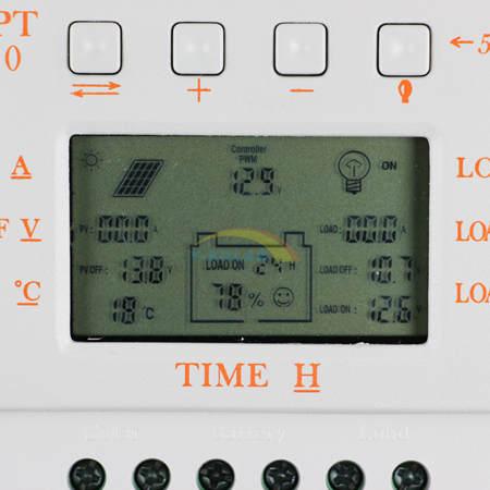 Ysmart Technology Co Ltd Solar Controllers Exporter Pwm