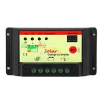 Solar Charger Controller Инструкция На Русском - фото 9