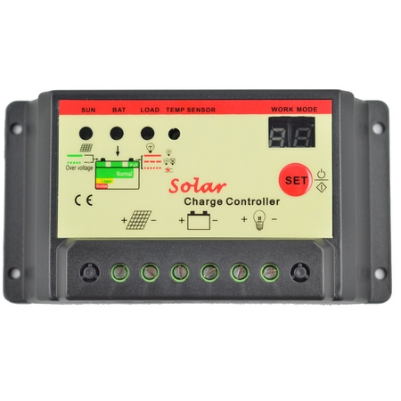 Solar Panel Circuit further A Life Solar Panel 2 Watt additionally Solar Ready Rv Kit Srrv in addition Simple 12v Lead Acid Battery Charger Circuit in addition Solar Panel Inventory. on solar panel charge controller wiring diagram